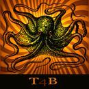 TAB 4 thumbnail