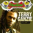 Penthouse Flashback Series: Terry Ganzie Vol. 2 thumbnail