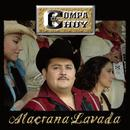 Alacrana Lavada thumbnail