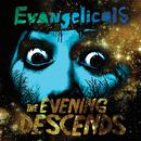 The Evening Descends thumbnail