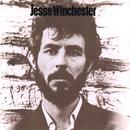 Jesse Winchester thumbnail