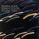 Song Cyclops (Volume Two) thumbnail