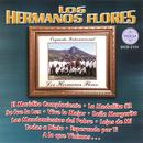 Los Hermanos Flores thumbnail