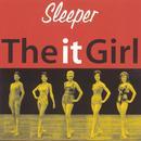The It Girl thumbnail