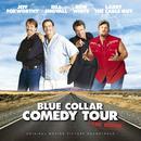 Blue Collar Comedy Tour: The Movie thumbnail