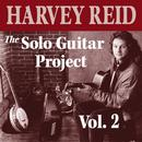 The Solo Guitar Project, Vol. 2 thumbnail