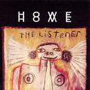 The Listener thumbnail