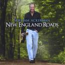 New England Roads thumbnail