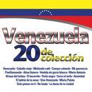 Venezuela 20 de Coleccion thumbnail