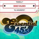 Babalu (Digital 45) - Single thumbnail