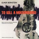 To Kill A Mockingbird thumbnail