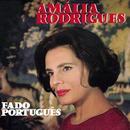 Fado Português thumbnail