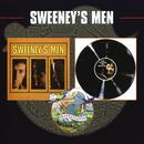 Sweeney's Men / The Tracks Of Sweeney thumbnail
