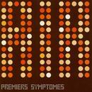 Premiers Symptomes thumbnail