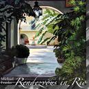 Rendezvous In Rio thumbnail