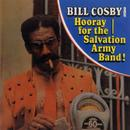Bill Cosby Sings Hooray For The Salvation Army Band! thumbnail