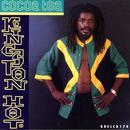 Kingston Hot thumbnail