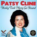 Honky Tonk Merry Go Round thumbnail