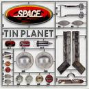 Tin Planet thumbnail