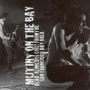 Mutiny On The Bay (Live) thumbnail