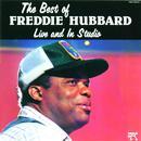 The Best Of Freddie Hubbard thumbnail