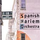 Across 110th Street thumbnail