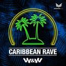 Caribbean Rave (Single) thumbnail