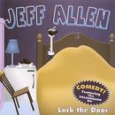 Lock The Door thumbnail