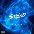 Spoiled (Single) (Explicit) thumbnail
