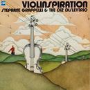 Stephane Grappelli: Shades Of Django thumbnail