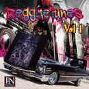 Reggaetunes, Vol. 1 thumbnail