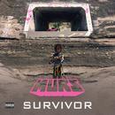 Survivor (Single) thumbnail