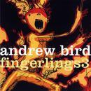 Fingerlings 3 thumbnail