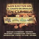 Los Exitos Del Chapo De Sinaloa En Cumbia thumbnail