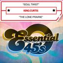 Soul Twist / The Lone Prairie (Digital 45) thumbnail