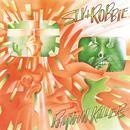 Rhythm Killers thumbnail