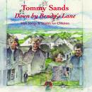 Down By Bendy's Lane thumbnail