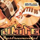 Limite Instrumental thumbnail