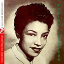 Leonard Feather Presents Maxine Sullivan thumbnail