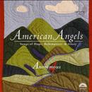 American Angels: Songs Of Hope, Redemption, & Glory thumbnail
