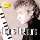 Ultimate Collection: Dennis DeYoung thumbnail