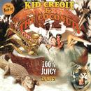 The Best of Kid Creole 100 % Juicy (18 Hits) thumbnail