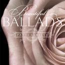Beautiful Ballads thumbnail