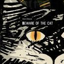 Beware Of The Cat thumbnail