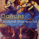 Dances Around The World thumbnail