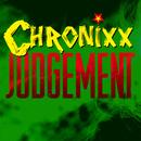Judgement (Single) thumbnail