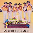 Morir De Amor thumbnail