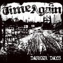 Darker Days thumbnail