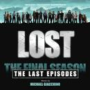 Lost: The Last Episodes thumbnail