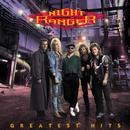 Greatest Hits: Night Ranger thumbnail